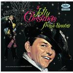 [New] Sinatra, Frank: A Jolly Christmas