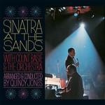 [New] Sinatra, Frank: Sinatra At The Sands (2LP)