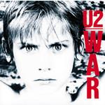 [New] U2: War