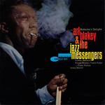 [New] Blakey, Art & the Jazz Messengers: Buhaina's Delight (Blue Note 80 Series)