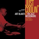[New] Blakey, Art & the Jazz Messengers: Just Coolin' (Blue Note 80 Series)