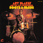 [New] Blakey, Art & the Jazz Messengers: Roots And Herbs (Tone Poet Series)