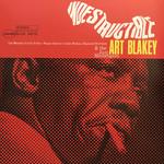 [New] Blakey, Art: Indestructible (Blue Note 80 Series)