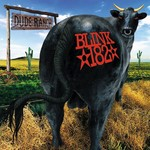 [New] Blink-182: Dude Ranch