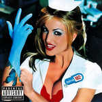 [New] Blink-182: Enema Of The State