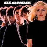 [New] Blondie: Blondie