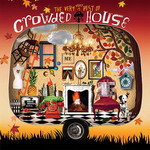 [New] Crowded House: The Very Best Of (2LP)