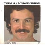 [Vintage] Cummings, Burton: Best of...