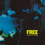 [New] Free: Tons Of Sobs