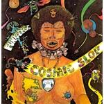 [New] Funkadelic: Cosmic Slop
