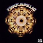 [New] Funkadelic: self-titled