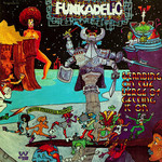 [New] Funkadelic: Standing On The Verge Of Getting It On