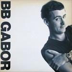 [Vintage] Gabor, B.B: self-titled