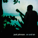 [New] Johnson, Jack: On And On