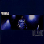 [New] Portishead: Dummy