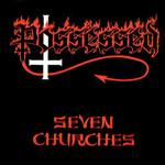 [New] Possessed: Seven Churches
