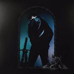 [New] Post Malone: Hollywood's Bleeding (2LP)
