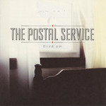 [New] Postal Service: Give Up