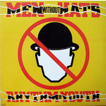 [Vintage] Men Without Hats: Rhythm of Youth