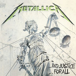 [New] Metallica: ...And Justice For All (2LP)