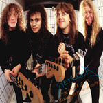 [New] Metallica: The $5.98 EP - Garage Days Re-Revisited