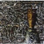 [New] Siouxsie & the Banshees: JUJU