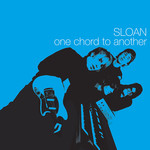 [New] Sloan: One Chord To Another