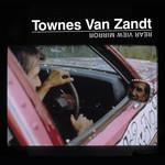 [New] Van Zandt, Townes: Rear View Mirror (2LP)