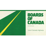 [New] Boards Of Canada: Trans Canada Highway