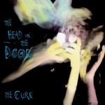[Vintage] Cure: The Head on the Door