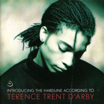 [Vintage] D'Arby, Terence Trent: Introducing the Hardline According to Terrence Trent D'Arby