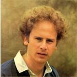 [Vintage] Garfunkel, Art: Angel Clare