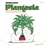 [New] Garson, Mort: Mother Earth's Plantasia (2019 Ed.)