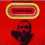 [Vintage] Gaye, Marvin: Anthology (3LP
