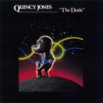 [Vintage] Jones, Quincy: The Dude