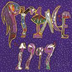 [New] Prince: 1999 (2LP)