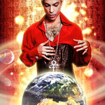 [New] Prince: Planet Earth