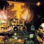 [New] Prince: Sign O' The Times (2LP, 2020 remaster)