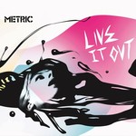 [New] Metric: Live It Out