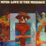 [Vintage] MFSB: Love Is the Message