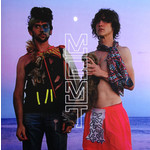 [New] MGMT: Oracular Spectacular