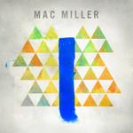 [New] Miller, Mac: Blue Slide Park (2LP)