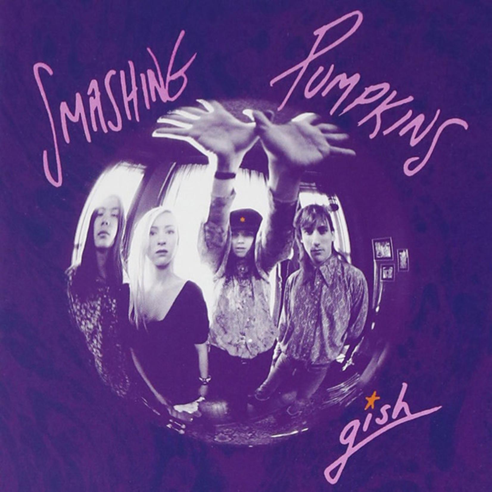 [New] Smashing Pumpkins: Gish
