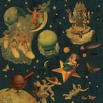 [New] Smashing Pumpkins: Mellon Collie And The Infinite Sadness (4LP, box-set)