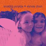 [New] Smashing Pumpkins: Siamese Dream (2LP)