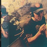 [New] Smith, Elliott: Either/Or (2LP, Expanded Ed.)