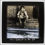 [New] Smith, Elliott: From A Basement On The Hill (2LP)