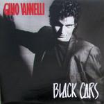 [Vintage] Vannelli, Gino: Black Cars