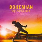 [New] Various (Queen): Bohemian Rhapsody (soundtrack) (2LP)