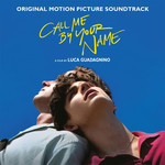 [New] Various: Call Me By Your Name (soundtrack)